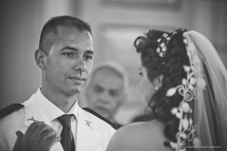 Marcelly & Evandro - Foto 5