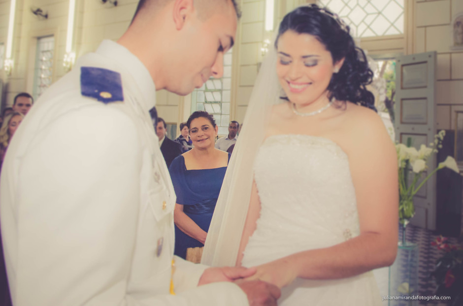 Marcelly & Evandro - Foto 6