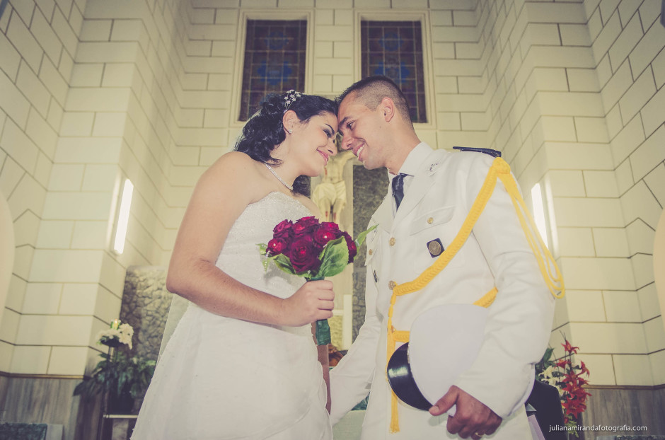 Marcelly & Evandro - Foto 8