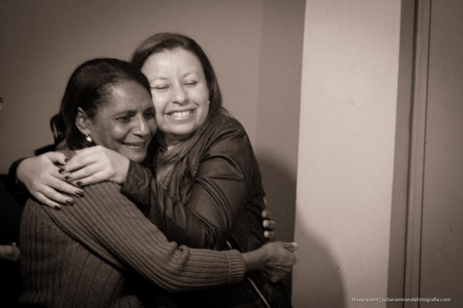 Marcela & Daniel - Foto 14