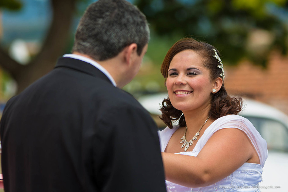 Renata & Carlos - Foto 3