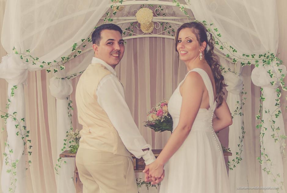Silvia & Alessandro - Foto 0