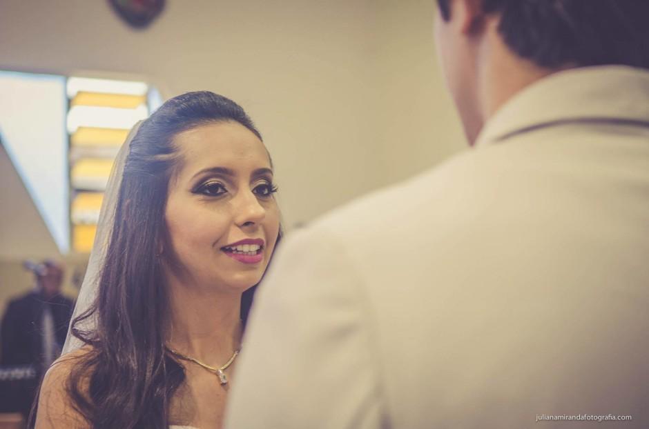 Simone & Felipe - Foto 7
