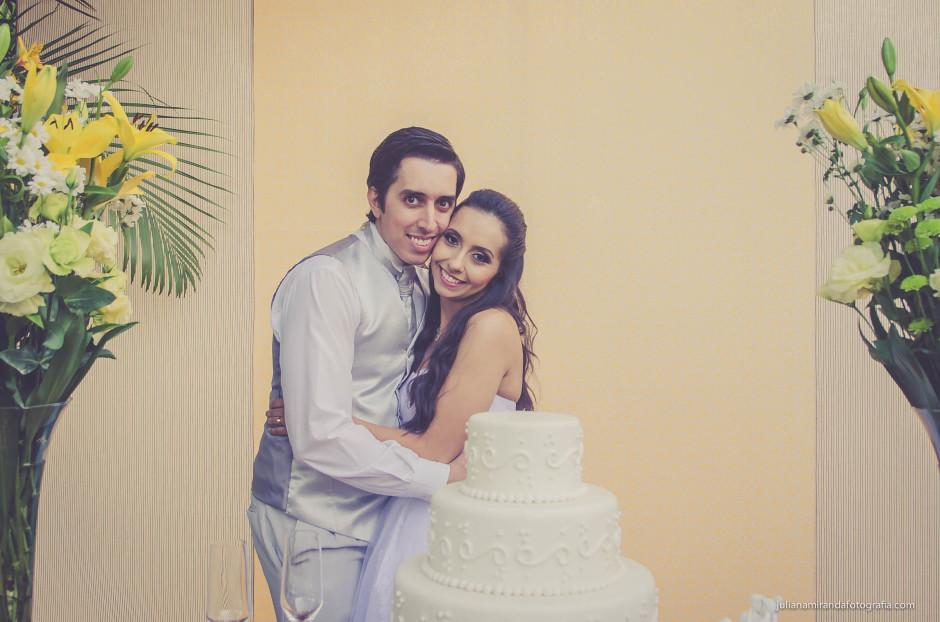 Simone & Felipe - Foto 0