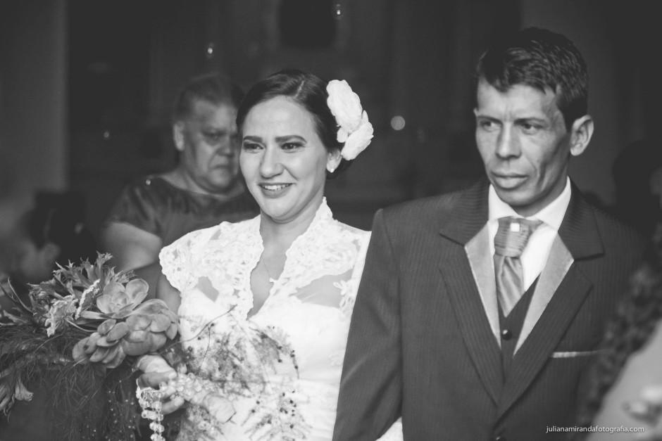 Marina & Roberto - Foto 25