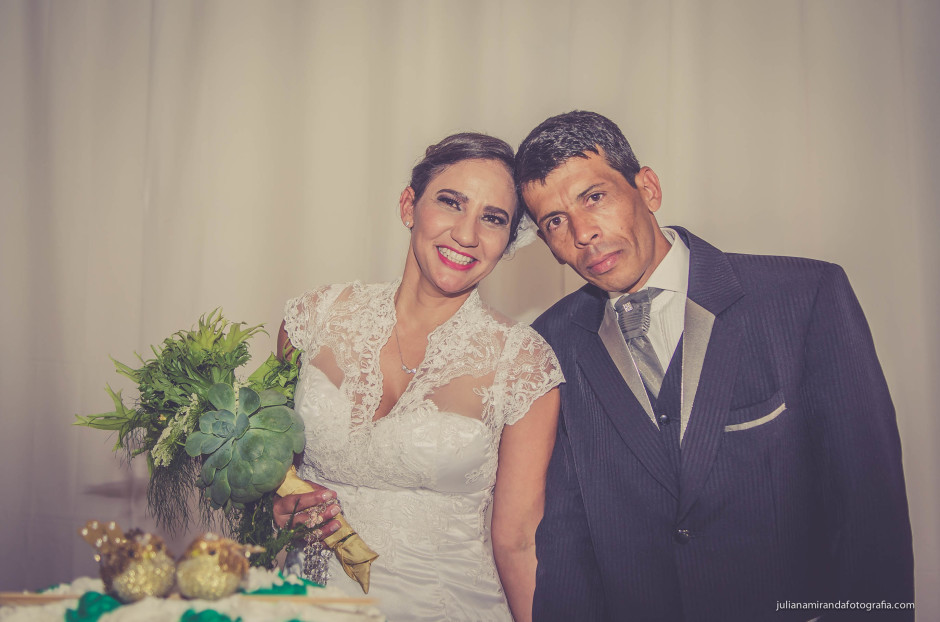 Marina & Roberto - Foto 38