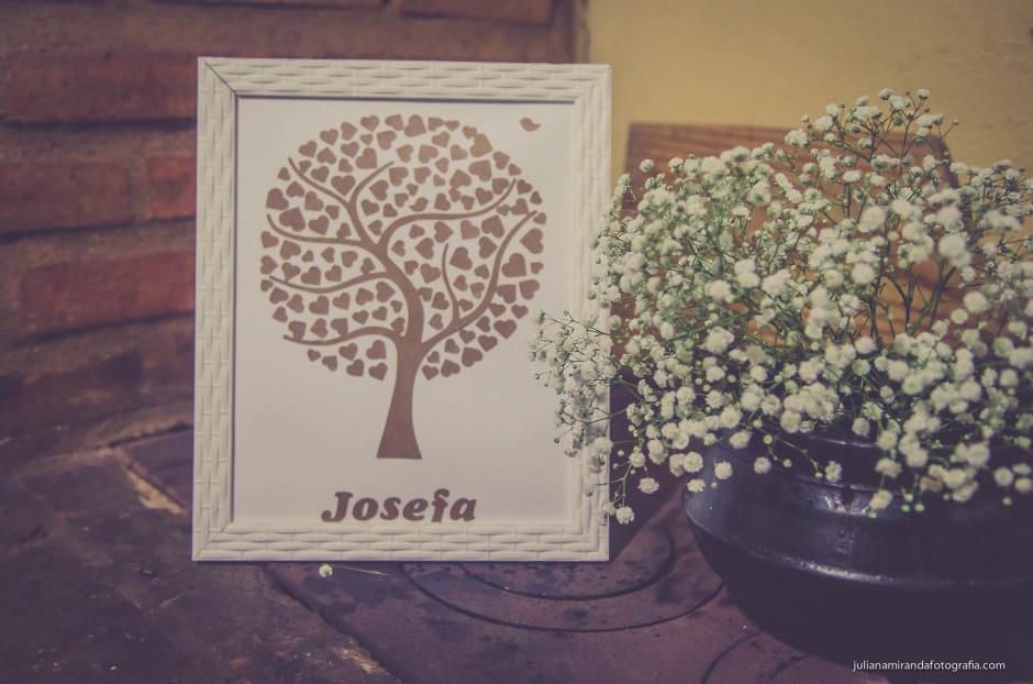 Josefa - Foto 16