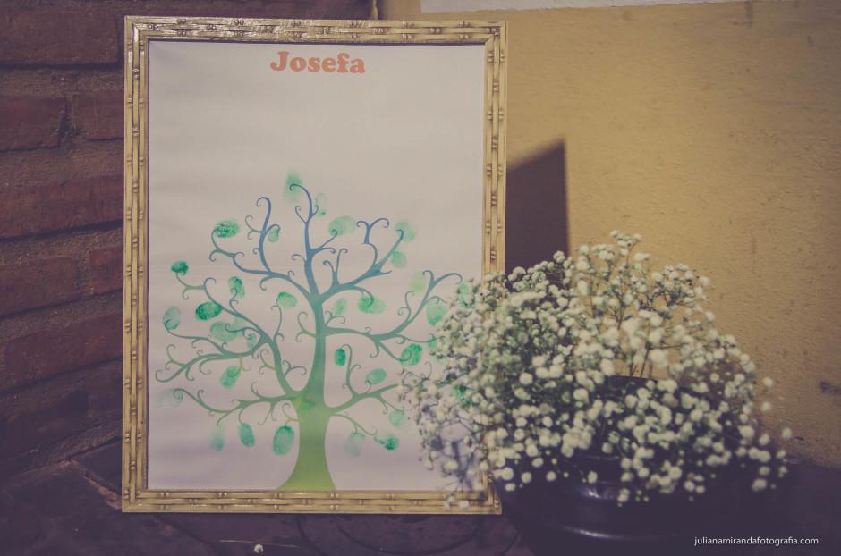 Josefa - Foto 17