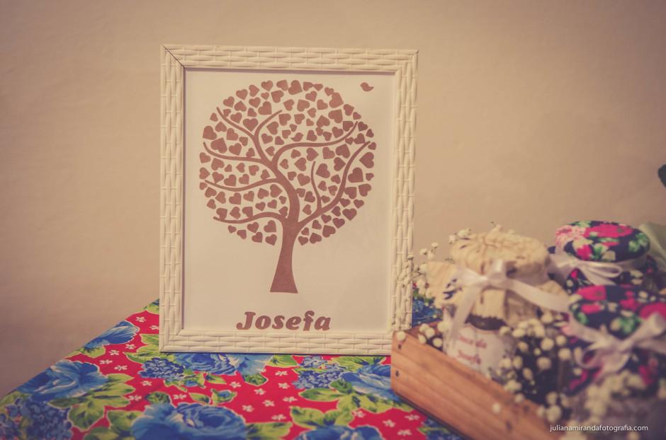 Josefa - Foto 3