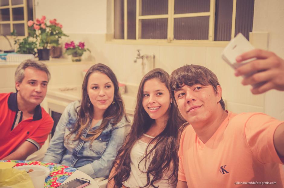 Josefa - Foto 7