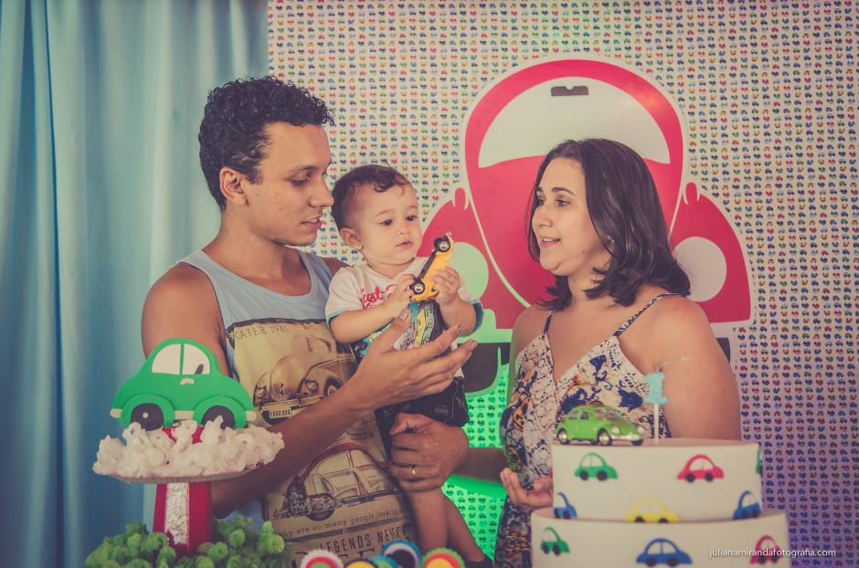 João Miguel - Foto 24