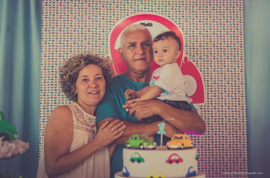 João Miguel - Foto 13