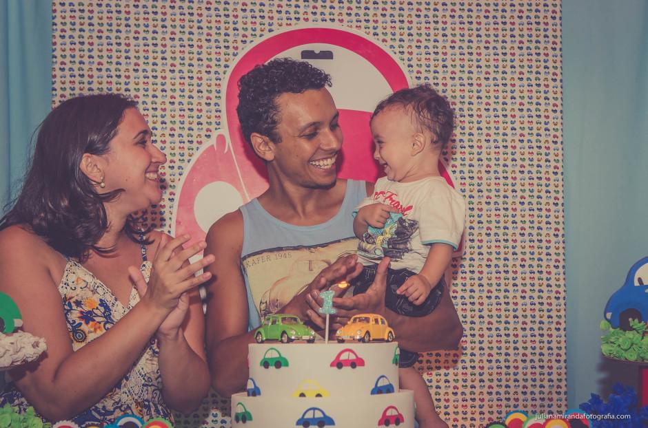 João Miguel - Foto 6
