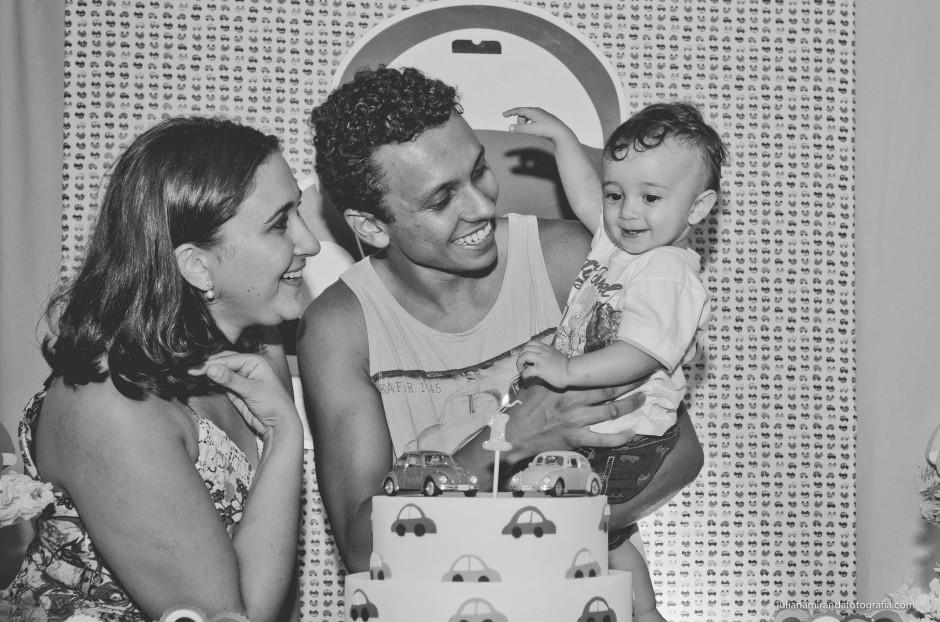 João Miguel - Foto 3