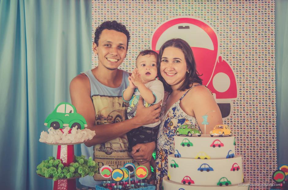 João Miguel - Foto 25