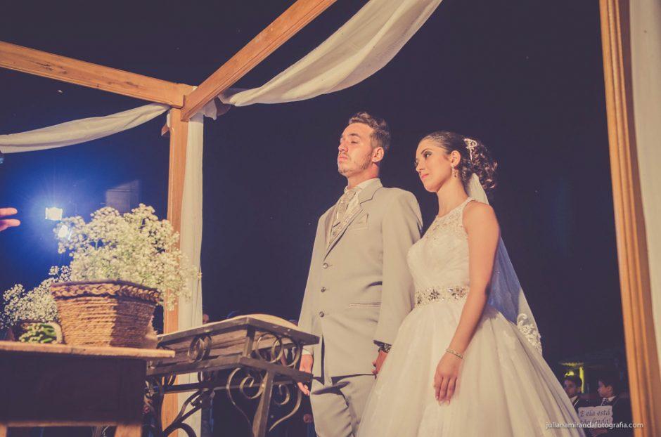 Andresa & Nathan - Foto 18