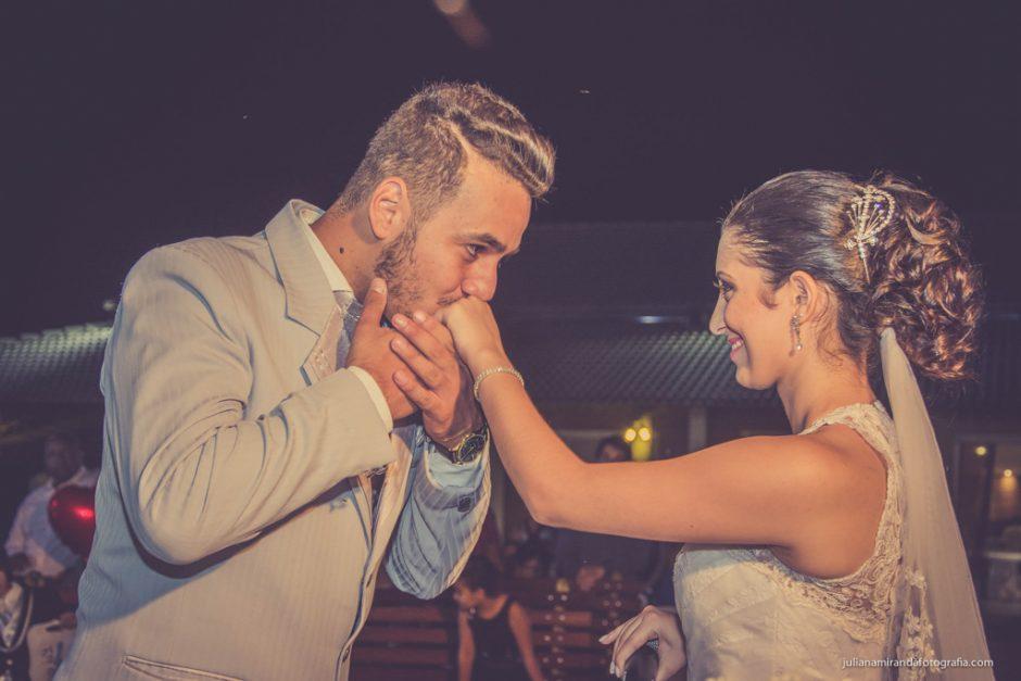 Andresa & Nathan - Foto 25