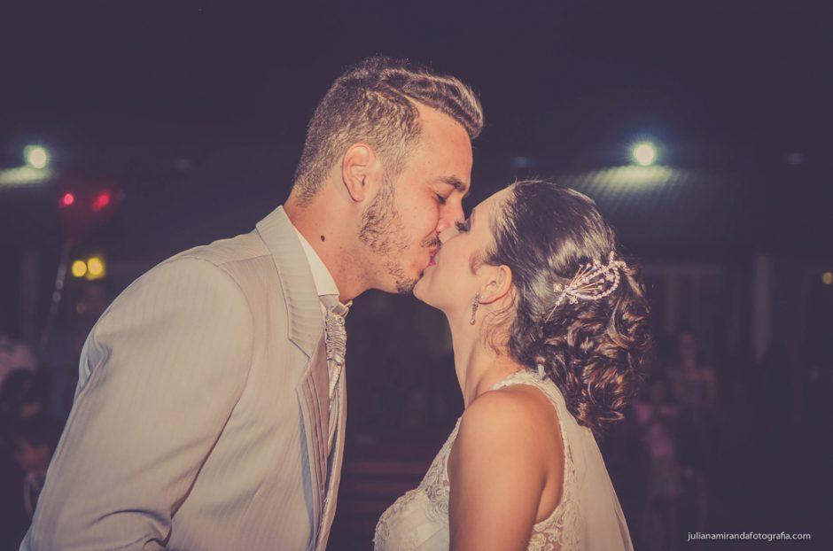 Andresa & Nathan - Foto 29