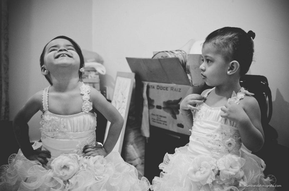 Andresa & Nathan - Foto 4