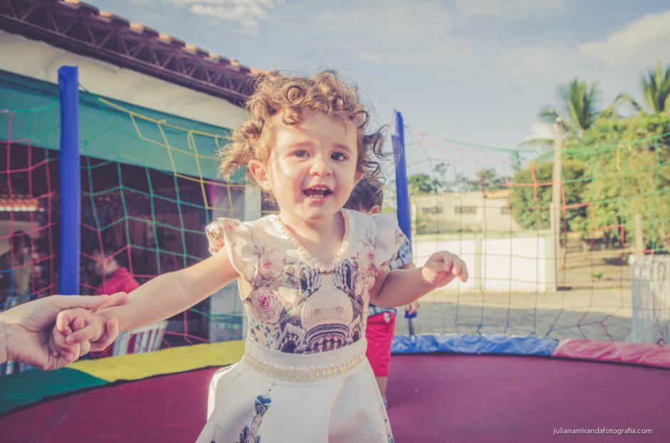 Juliana - Foto 8