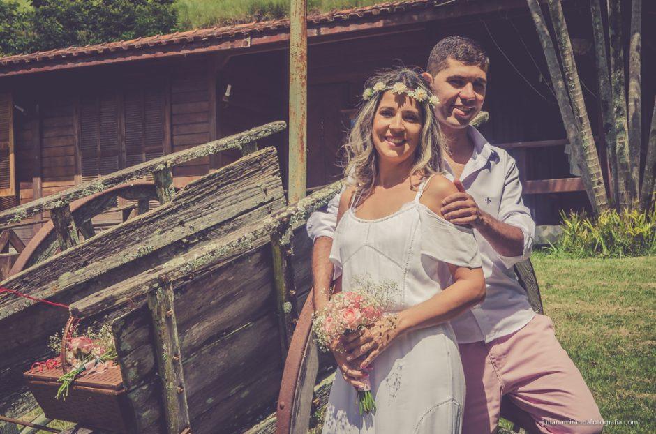 Mara & Telinho - Foto 11