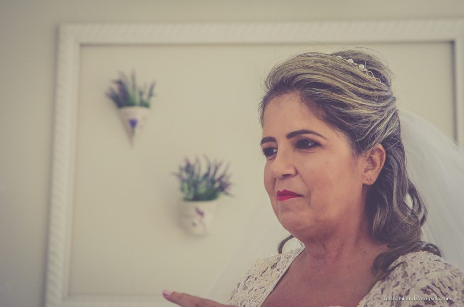 Ana Cláudia & Carlinhos - Foto 19