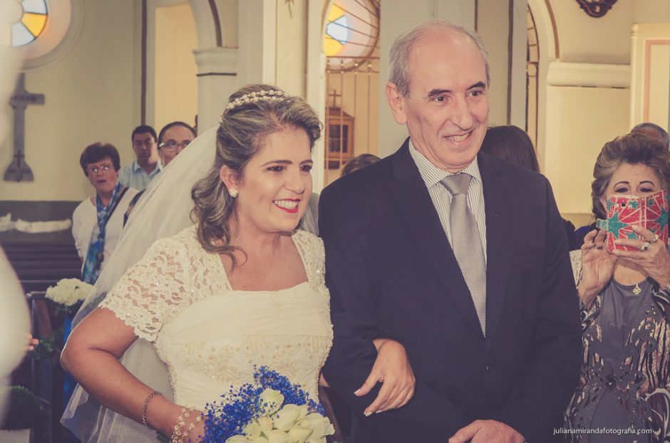 Ana Cláudia & Carlinhos - Foto 5