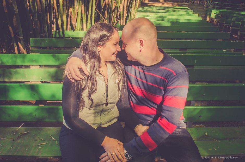 Mayara e Gabriel - Foto 5