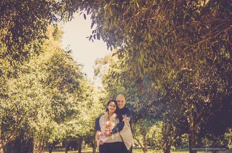 Mayara e Gabriel - Foto 10