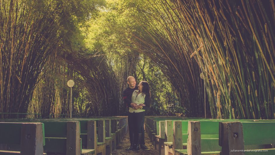 Mayara e Gabriel - Foto 0