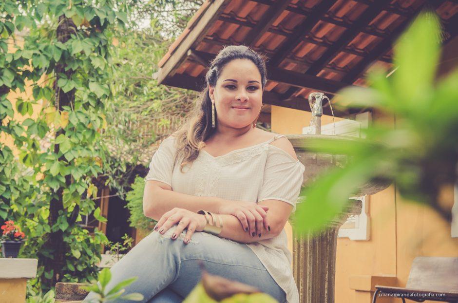 Carla - Foto 9
