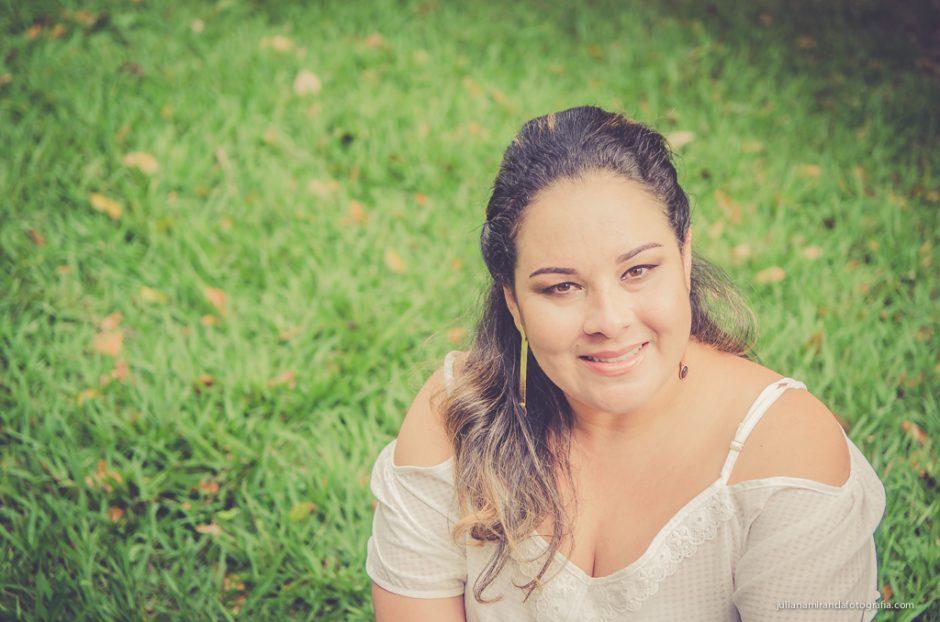 Carla - Foto 13