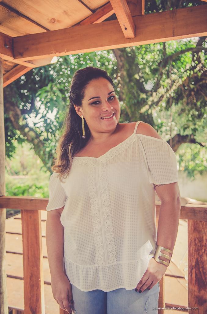 Carla - Foto 16