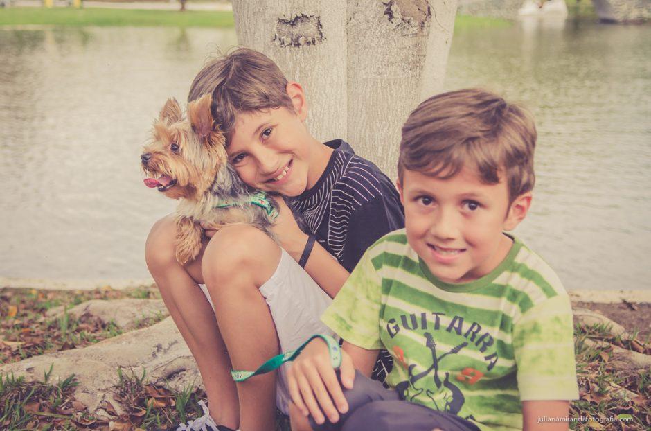 Miguel & Gui - Foto 3