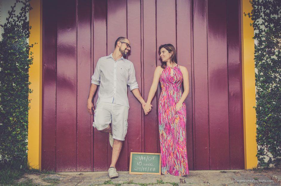 Emi & Marcilinho - Foto 9