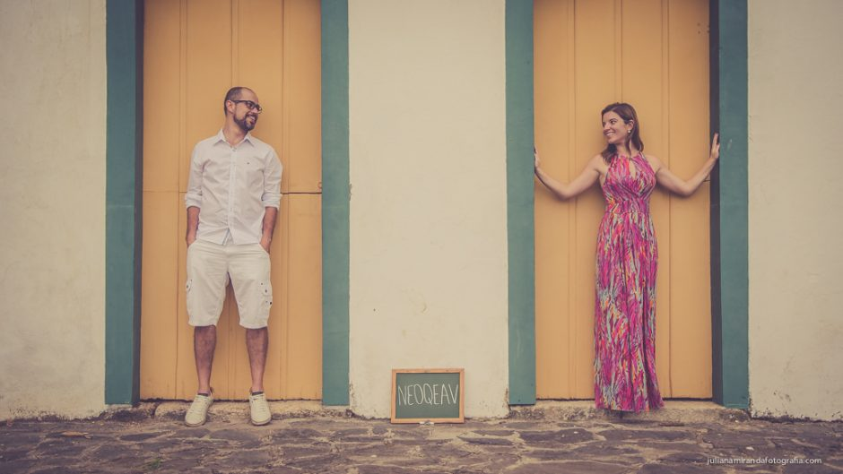 Emi & Marcilinho - Foto 12