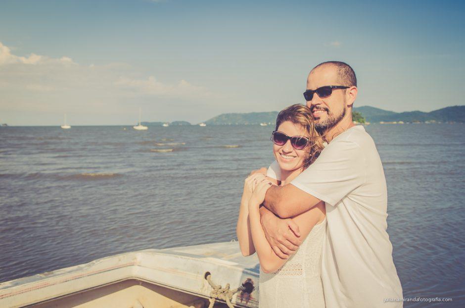 Emi & Marcilinho - Foto 1