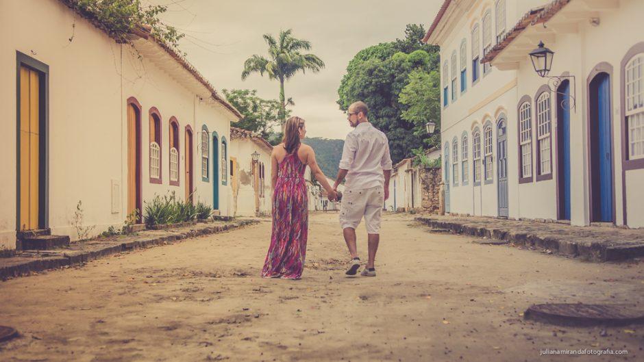 Emi & Marcilinho - Foto 14