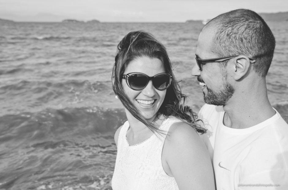Emi & Marcilinho - Foto 7