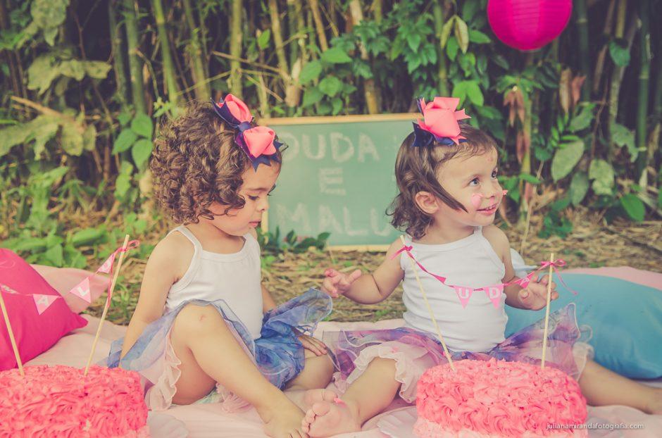 Duda & Malu - Foto 8
