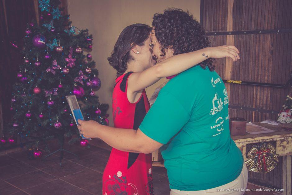 Feira de Natal - Foto 46