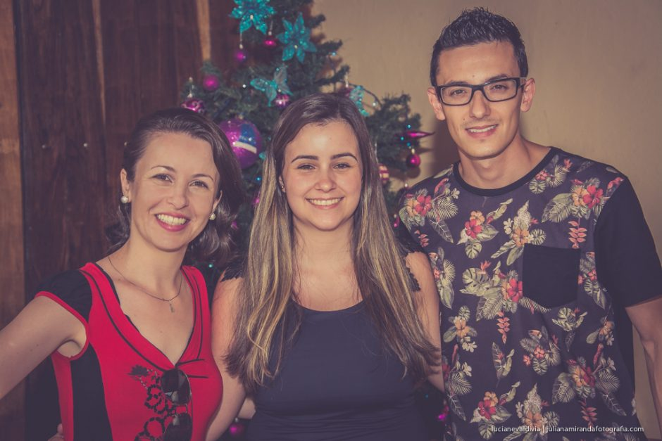Feira de Natal - Foto 25