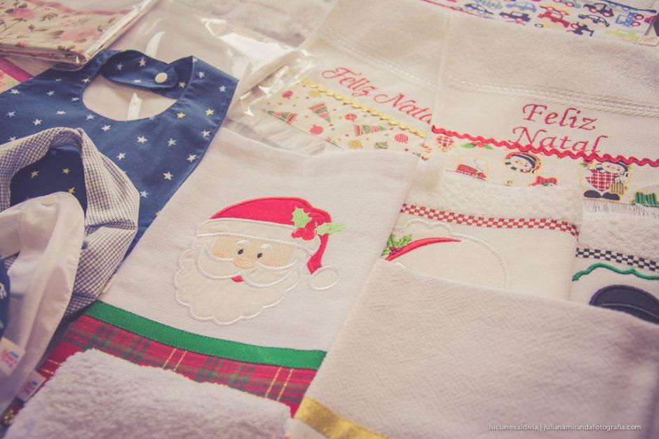 Feira de Natal - Foto 14