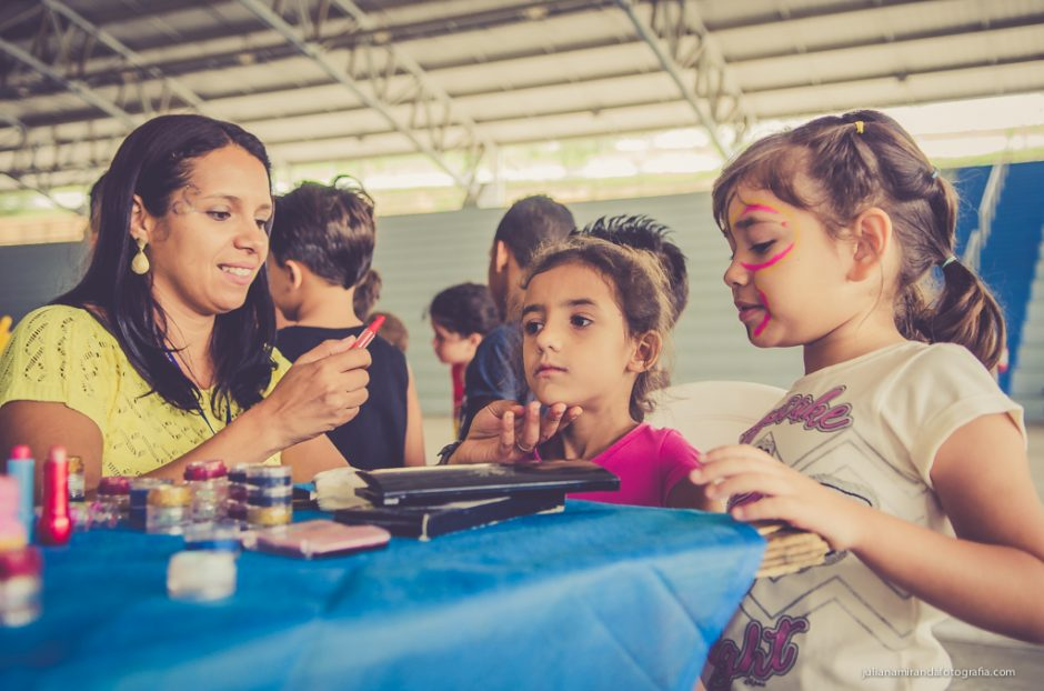 Instituto Canção Nova - Foto 8